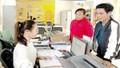 Bộ Y tế bãi bỏ số lượng 'kỷ lục' văn bản không phù hợp, tạo thuận lợi cho doanh nghiệp