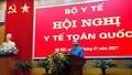 Thủ tướng Nguyễn Xuân Phúc: Ngành Y tế góp phần quan trọng trong thành công chung của Việt Nam khống chế thành công đại dịch Covid-19