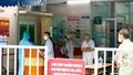 Bệnh viện Bạch Mai tạm dừng tất cả các hoạt động thăm hỏi bệnh nhân