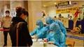 Chiều 12/4 ghi nhận 9 ca mắc COVID-19 mới tại 5 tỉnh, thành