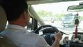 Khẩn: Hải Phòng tìm lái xe taxi chở bệnh nhân COVID-19