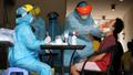 Bộ trưởng Bộ Y tế: 'Đợt dịch này diễn biến phức tạp hơn các đợt trước'