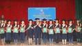 Đại học Hải Dương sẵn sàng cho mùa tuyển sinh 2016