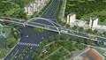 Hải Phòng xây cầu vượt ngã tư Lê Hồng Phong - Nguyễn Bỉnh Khiêm