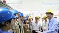 Bí thư tỉnh ủy Quảng Ninh cam kết đồng hành, bảo vệ người lao động