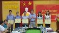 Sở Tư pháp Quảng Ninh nhiều sáng tạo trong công tác tư pháp