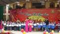 Trường tiểu học Thái Phiên, Hải Phòng hướng đến những kỳ tích mới
