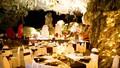 Sẽ chấm dứt hoạt động tiệc trong hang ở vịnh Hạ Long