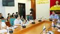 Giải pháp đột phá của Quảng Ninh củng cố niềm tin người dân