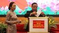 Hải Phòng trích ngân sách 5 tỷ đồng ủng hộ đồng bào miền Trung