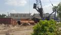 Hải Phòng: Yêu cầu quận Kiến An làm rõ việc trục lợi trong giải phóng mặt bằng cầu vượt Đồng Khê