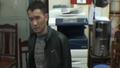 Quảng Ninh: Phát hiện hơn 500 vụ buôn bán, vận chuyển ma túy