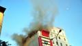 Quảng Ninh: Báo động nguy cơ cháy nổ tại các cơ sở KARAOKE