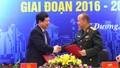 Hứa hẹn của Chủ tịch tỉnh Hải Dương