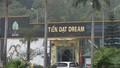 Quảng Ninh đóng cửa 15 cửa hàng 'chỉ bán cho khách Trung Quốc'