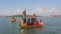 Quảng Ninh 'mạnh tay' chấn chỉnh kinh doanh dịch vụ du lịch