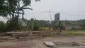 Quảng Ninh kiên quyết thu hồi dự án chậm tiến độ