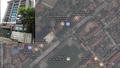 Hải Dương: Tai nạn lao động gây hậu quả nghiêm trọng tại công trình trụ sở EVN