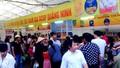 Quảng Ninh: Hội chợ OCOP đạt trên 6 tỷ đồng sau 7 ngày mở cửa