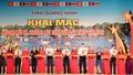 Quảng Ninh: Khai mạc Hội chợ OCOP có quy mô lớn nhất từ trước đến nay