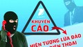 Quảng Ninh: Giả danh công an để lừa đảo người già