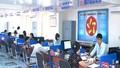 Người dân Quảng Ninh hài lòng đối với chất lượng dịch vụ hành chính công