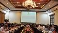 Bộ Tư pháp lên tiếng về việc thẩm định các Nghị định về điều kiện kinh doanh