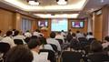 Bộ Tư pháp làm rõ các giải pháp thực hiện Nghị quyết Trung ương 5 khóa XII