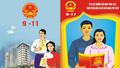 Bộ trưởng Lê Thành Long quyết tâm triển khai Ngày Pháp luật thành nhiệm vụ thường xuyên