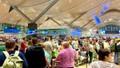 Du lịch Khánh Hòa vẫn hút khách Nga giữa dịch Covid-19