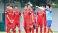 Tuyển Việt Nam tiếp tục bỏ xa Thái Lan, đứng đầu khu vực trên bảng xếp hạng FIFA