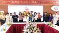 Hà Nội: Luôn chủ động phương án bệnh viện dã chiến để phòng, chống dịch Covid-19