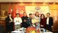 Báo PLVN tổ chức thành công Đại hội Chi bộ Khối Nội dung nhiệm kỳ 2020 – 2022