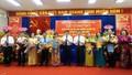 Chủ tịch UBND TP. Hà Nội Nguyễn Đức Chung: Các phường mới cần tạo thuận lợi nhất cho các giao dịch của người dân