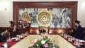 Đại sứ Hoa Kỳ tại Việt Nam bày tỏ sẵn sàng ủng hộ Việt Nam trên mọi phương diện