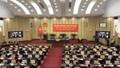Hà Nội chính thức sáp nhập, đặt, đổi tên thôn, tổ dân phố tại 11 quận, huyện