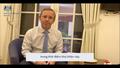 Đại sứ Anh: Rất nhiều du khách Anh bày tỏ lòng biết ơn đối với Việt Nam