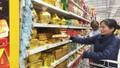 Đảm bảo cung ứng lương thực, thực phẩm cho Hà Nội trong mọi tình huống