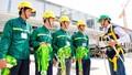 Hà Nội phạt gần 475 triệu đồng tiền vi phạm về an toàn vệ sinh lao động