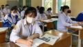 Hà Nội 'chốt' ngày học sinh đến trường trở lại