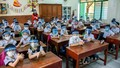 Thứ trưởng Bộ GD&ĐT: Không có kính chắn giọt bắn trong 15 tiêu chí đánh giá nhà trường an toàn