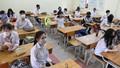 Hướng dẫn mới nhất về tiêu chí bảo đảm an toàn cho học sinh