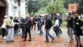 Hà Nội: 1.200 cơ sở lưu trú tạm dừng hoạt động vì Covid -19
