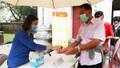 Từ ngày 14/5, hàng loạt điểm tham quan tại Hà Nội mở cửa đón khách trở lại
