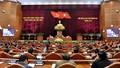 Bầu bổ sung 2 Ủy viên UBKT Trung ương, khai trừ Đảng Đô đốc Nguyễn Văn Hiến
