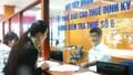 Bộ Tài chính phản hồi về đề xuất được giãn thuế 12 tháng của doanh nghiệp
