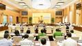 Ủy ban Tư pháp sẽ có quan điểm, chính kiến về vụ Hồ Duy Hải