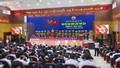 Thí điểm trực tiếp bầu Bí thư tại Đại hội Đảng bộ huyện Ba Tơ