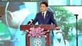 Chủ tịch Hà Nội Nguyễn Đức Chung: Thành công của các doanh nghiệp chính là thành công của thành phố