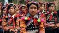 Công bố kết quả điều tra thông tin 53 dân tộc thiểu số